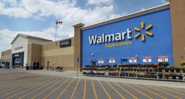 EE.UU.: Niño de 14 años huye de casa y pasa cuatro días 'escondido' en un Walmart