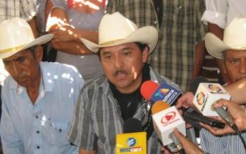 Otra del gobernador de Sonora: detienen a líder yaqui