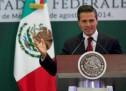 Peña Nieto hará uso de iniciativa preferente en pro de niños y adolescentes