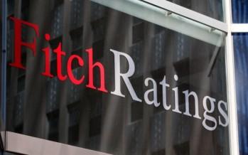 Poco probable que reforma energética tenga impacto en calificaciones de solvencia: Fitch