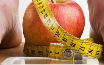 Factores fisiológicos y emocionales llevan a la obesidad mórbida