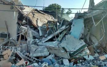 Infonavit apoyará a afectados por Odile