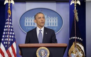Cuestiona The Washington Post a Obama sobre inmigración