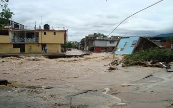 Infonavit apoyará a acreditados  afectados por Odile