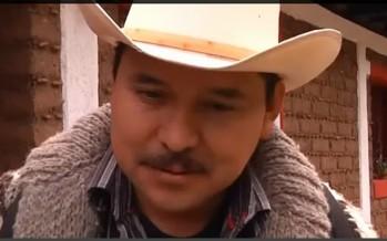 Exigen senadores a gobierno de Sonora liberar a Mario Luna