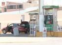 Llega Premium a los $14 en penúltimo 'gasolinazo' del año