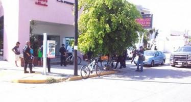 Asesinan en Mazatlán a líder comunero cuando trasmitía su programa de radio