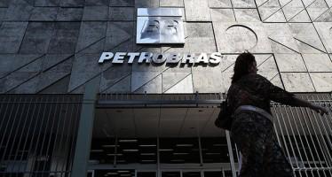 Contrata Petrobras empresas para desentrañar trama de corrupción