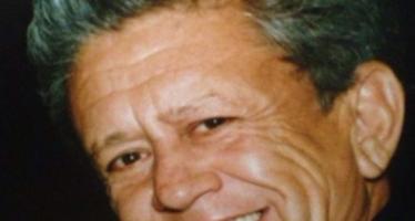 Muere el cineasta Servando González Hernández