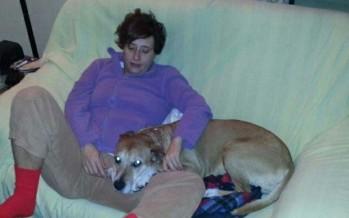 Empeora el estado de salud de la enfermera española con ébola
