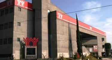 Embarga Infonavit cuentas bancarias a 2 mil 500 patrones