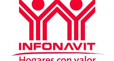 Infonavit y el Fovissste se atiende a un millón 200 mil afiliados