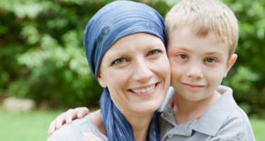 Control del dolor coadyuva a sobrevida de enfermos de cáncer