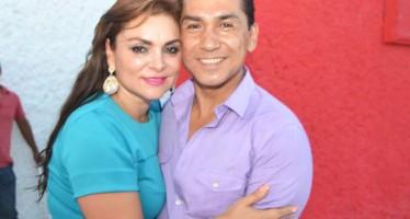 Declara ex edil de Iguala ante autoridades federales