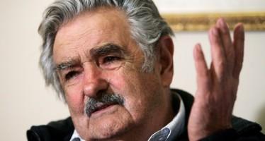 José Mujica da marcha atrás a sus críticas a México por el caso Iguala