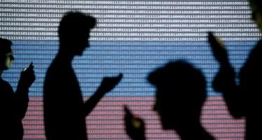 Conozca las medidas que impondrán Twitter y Facebook para controlar a sus usuarios.