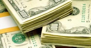 Desciende el dólar libre