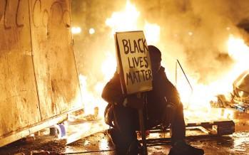 EU, en encrucijada por derechos civiles