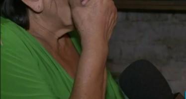 Televisora francesa revela plagio masivo de estudiantes en Guerrero