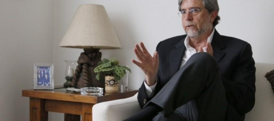 Chespirito, pieza clave del modelo de televisión para los jodidos: Javier Esteinou