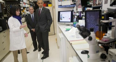Ébola: Psicósis en todo Estados Unidos