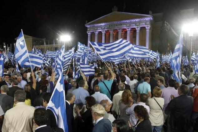 Foto-Elecciones-Grecia-634x422