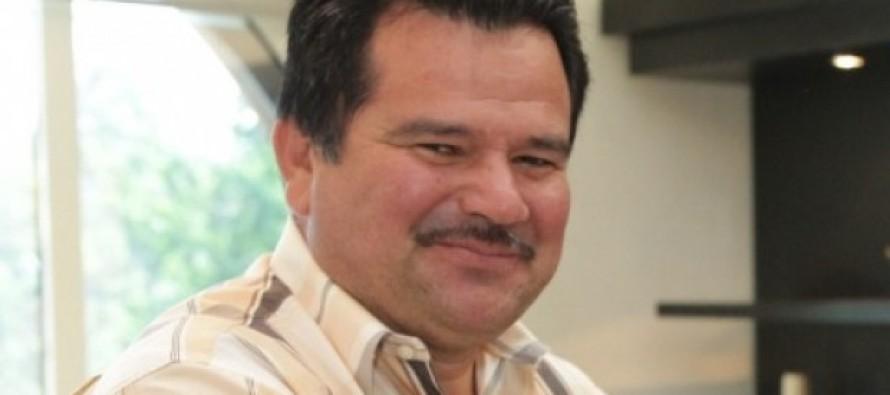 Alcalde de Cocula sigue en PGR; ahora declara por otro caso