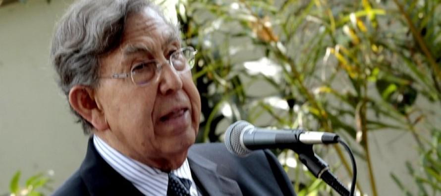 Gobierno tiene la obligación de buscar soluciones a la violencia e inseguridad: Cárdenas