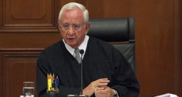Omisión oficial en tortura es complicidad, dice la Corte