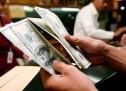 El dólar mantiene su cotización en 15 pesos