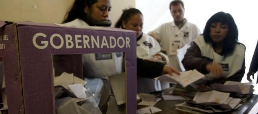 Campañas frenarán el gasto social; entre abril y mayo se dejará de ejercer hasta 65%