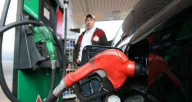 Así será el precio de las gasolinas en México para 2015