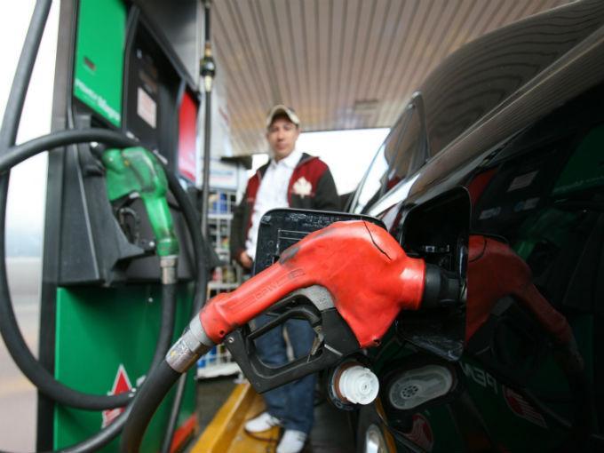 gasolinaexc_1