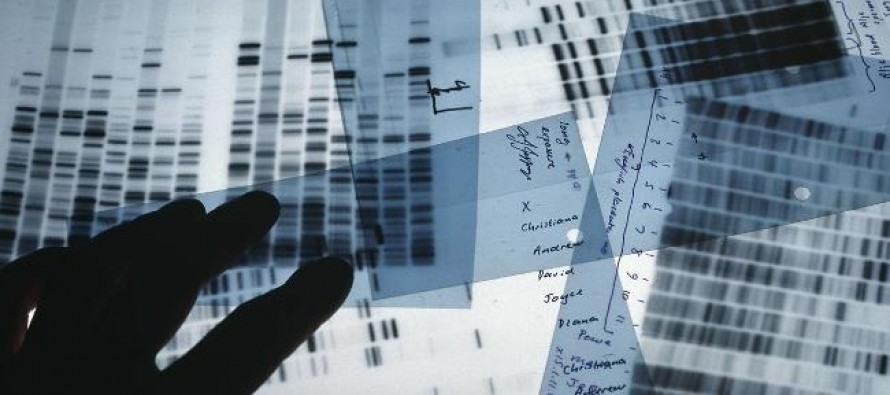 Científicos completan estudio del genoma africano