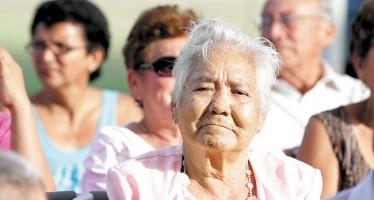 No tienen seguridad social 62 de cada 100 mexicanos en materia de retiro y jubilaciones: UNAM
