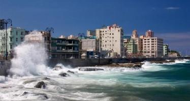 """La Habana es declarada una de las """"ciudades maravillas del mundo"""""""