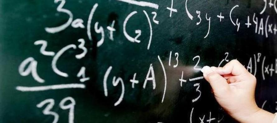 Realizan II Reunión de Matemáticos Mexicanos en el Mundo
