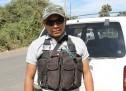Autodefensas sólo patrullarán en su municipio: Castillo; la Tuta será detenido