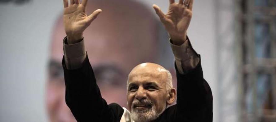 Comunidad internacional celebra conferencia sobre futuro de Afganistán