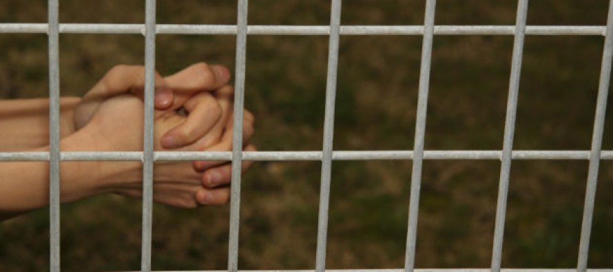 Ratifican sentencia a mujer por secuestro exprés; pasará más 25 años en prisión