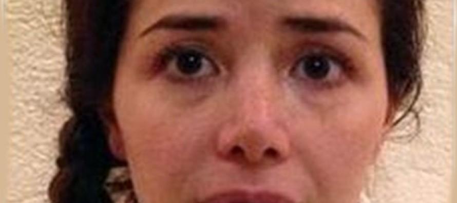 Sicóloga mata y esparce los restos de su esposo por la ciudad