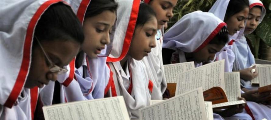 Pakistán promete acciones decisivas contra el Talibán