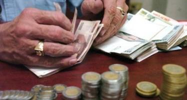 Las afore financian el 25% de la deuda de corporativos y grandes empresas: Consar