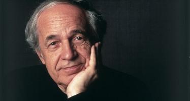 Falleció el compositor y director francés Pierre Boulez