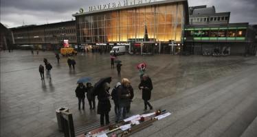 Agresiones sexuales en Colonia revelan otros casos en Suecia y Holanda