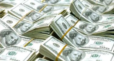 El Banco de México coloca 400 mdd en subasta; dólar llega a 18.20 pesos