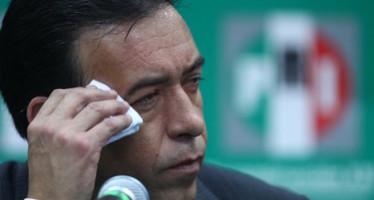 Moreira rendirá su declaración ante el juez español el próximo viernes