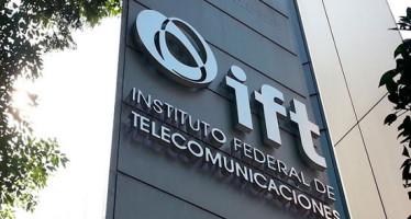 El Ifetel licitará 194 canales de televisión digital