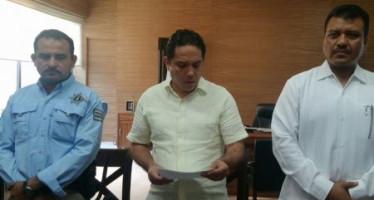 Certificarán a mandos de seguridad en Acapulco
