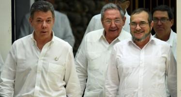 Misión tripartita verificará el fin del conflicto armado entre Colombia y las FARC
